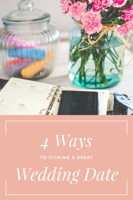 4 ways.png