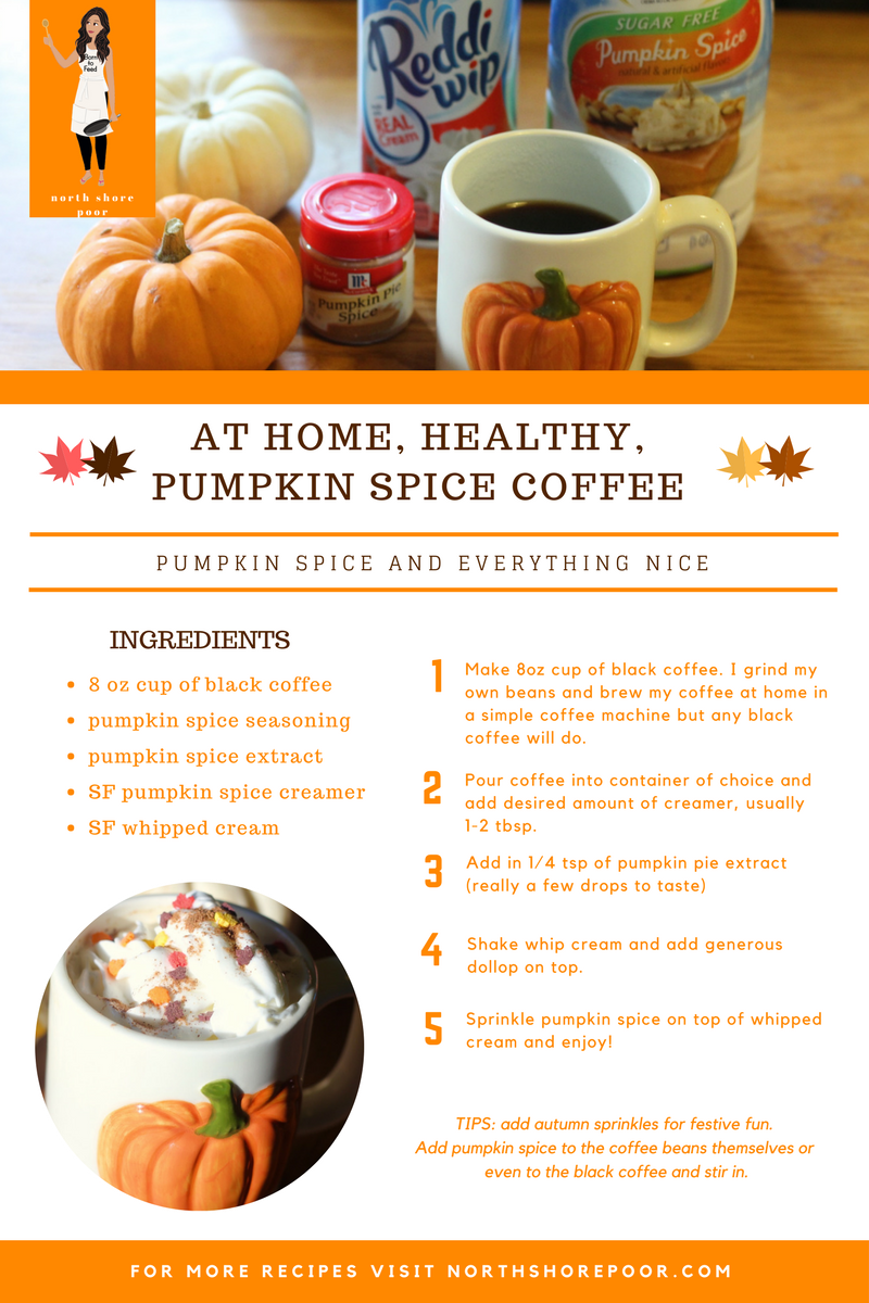 PSL Recipe-3.png